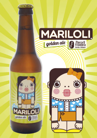 mariloli